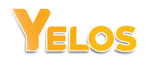 Logo Yelos