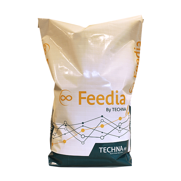 premix and concentrates for feed